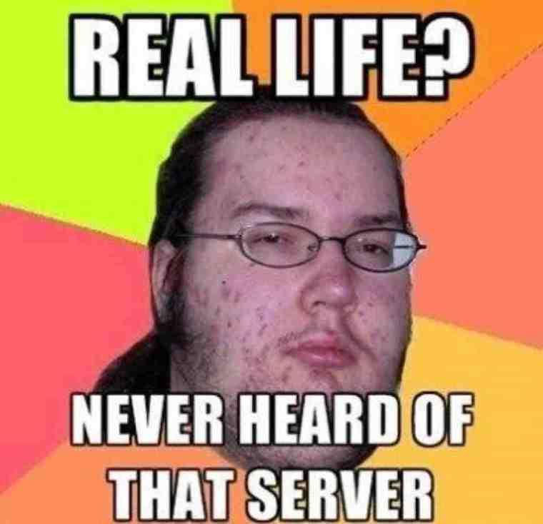 internetgamer
