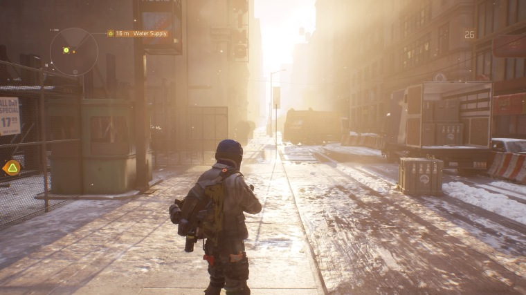 Tom Clancy's The Division™_20160317183529