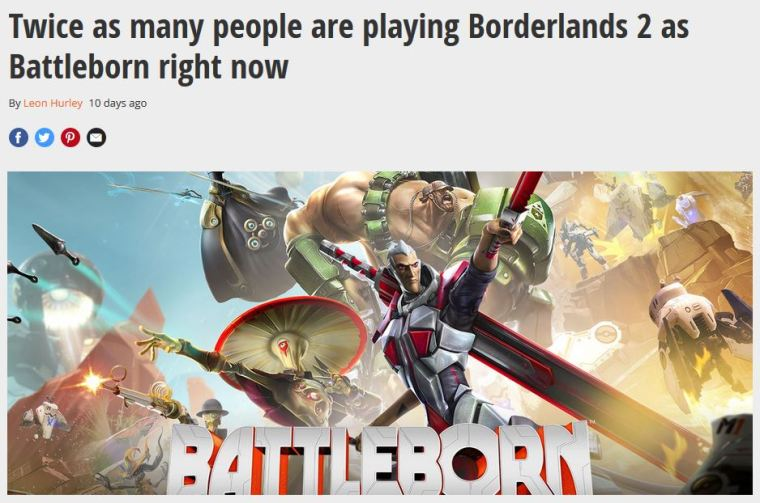 BattlebornVoverwatch