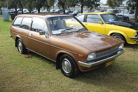 Holden_Gemini_TD_Wagon_(15874097822)