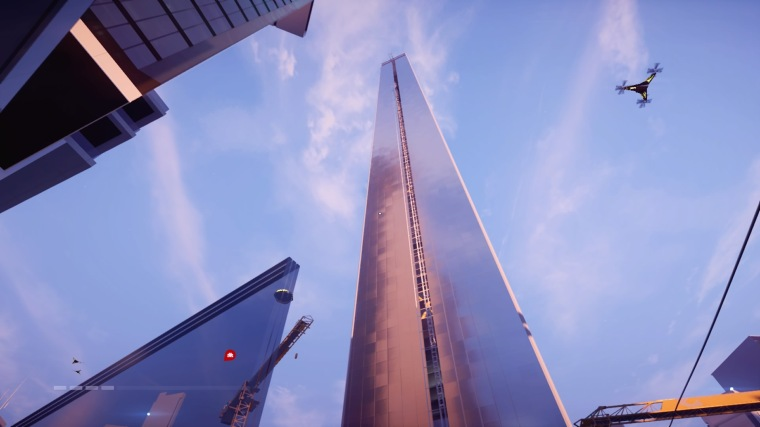 Mirror's Edge™ Catalyst_20160712220545