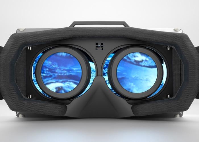 Oculus-Rift-Crescent-Bay