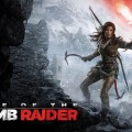rise-of-the-tomb-raider-900×563