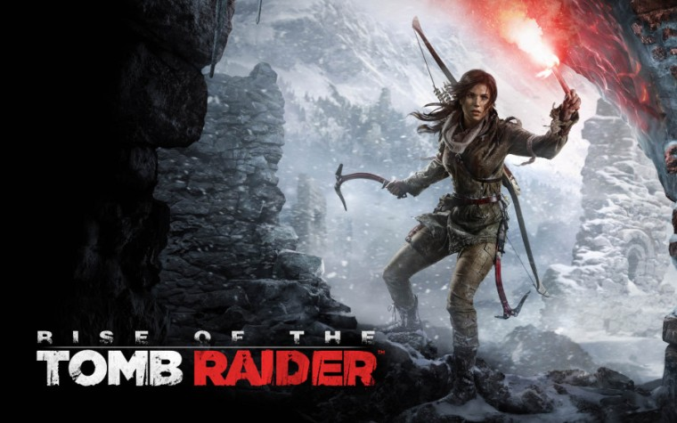 rise-of-the-tomb-raider-900x563