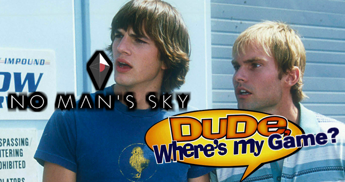 dude-wheres-my-no-mans-sky
