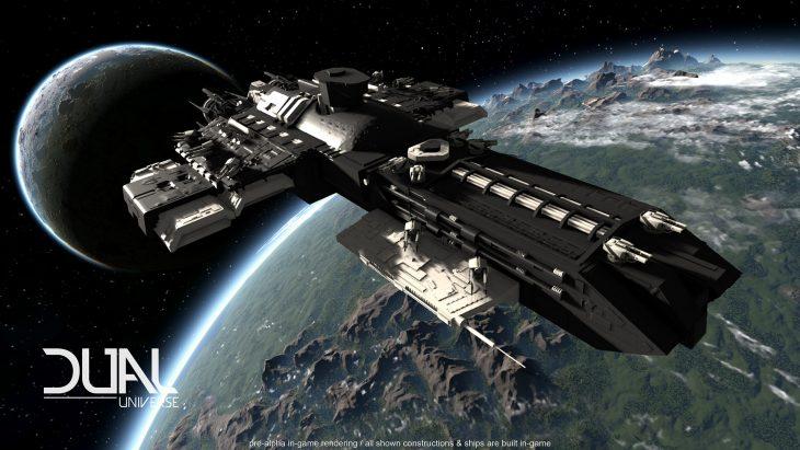 spaceship_space-730x411